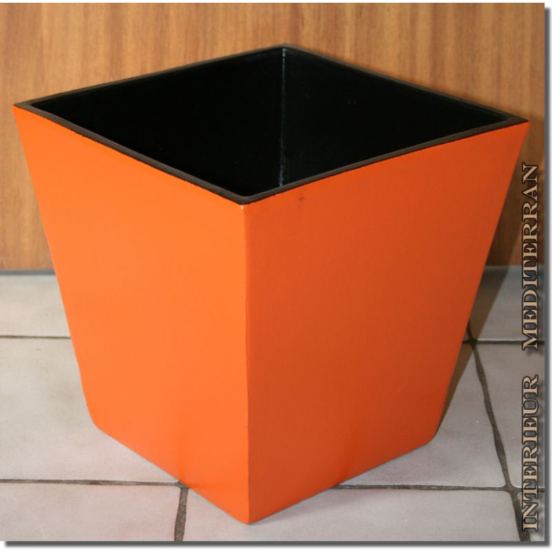 bertopf modern cm 24 90 bodenvasen. Black Bedroom Furniture Sets. Home Design Ideas