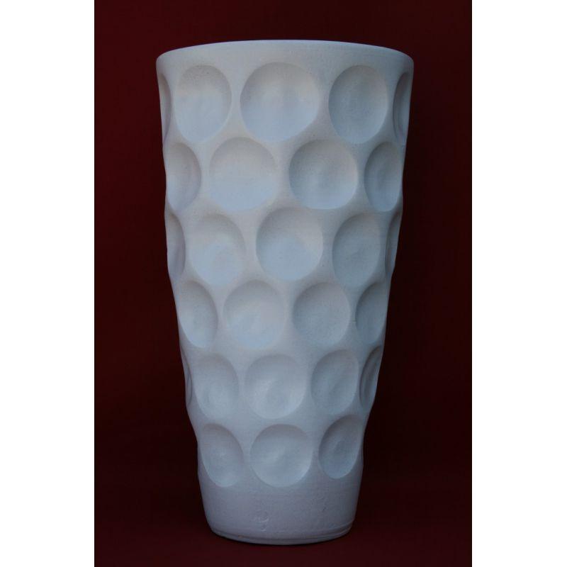 BODENVASE Pflanzkübel Keramik \