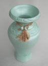 Klassik II - GRÖSSE: ca.40 CM - Keramik