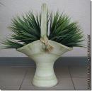 "KUNSTBLUMEN ""Gras-Imitat"" ca. 30 cm"