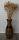 "BODENVASE ""KAIRO"" Modell2 - Größe: ca.50 CM"