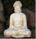 """FIGUR """"Saykamuni BUDDHA 32""""- Größe:..."""