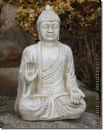 "FIGUR ""Tian Tan BUDDHA 35""- Größe:..."