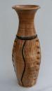 BODENVASE Keramik 60cm algarve1