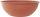 Pflanzschale Anzucht Schale Untersetzer Blumentopf Kunststoff