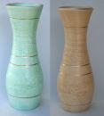 BODENVASE 50cm Keramik Modell VERAO