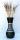 BODENVASE 50cm groß Keramik - Modell Beleza