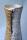 Dekovase Keramik Gold Weiss ca.60 CM - Modell: Goldrausch