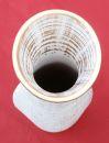Bodenvase Weiss ca.60 CM Keramik - Modell: Neve