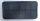 Saatkasten mit und ohne Siebboden Pflanzschale Anzucht Schale Pikierschale Anzuchtplatte Saatschale Pflanztopf stabiler Kunststoff biegefest 60x30x6 cm